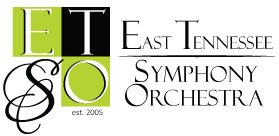 Symphonic Excellence in the East Tennessee Region | East Tennessee Symphony Orchestra
