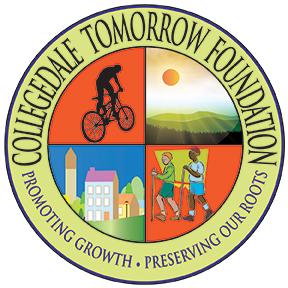 commons-logo